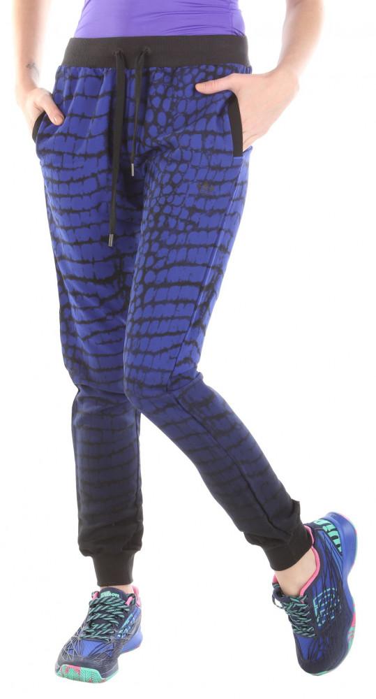 Dámske športové tepláky Adidas Originals W1732