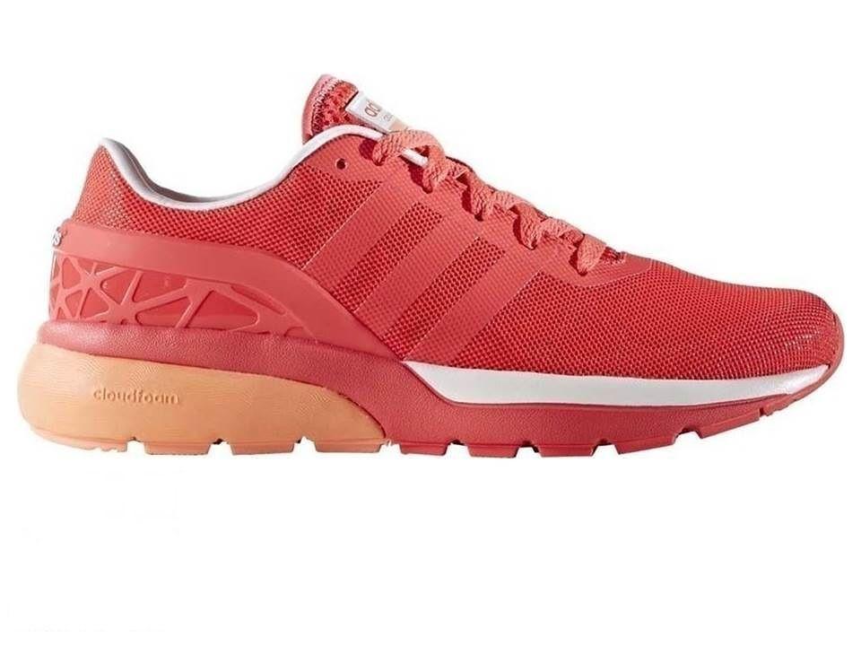 b23a1696fc Dámske športové topánky Adidas A0893 - Dámske športové tenisky ...