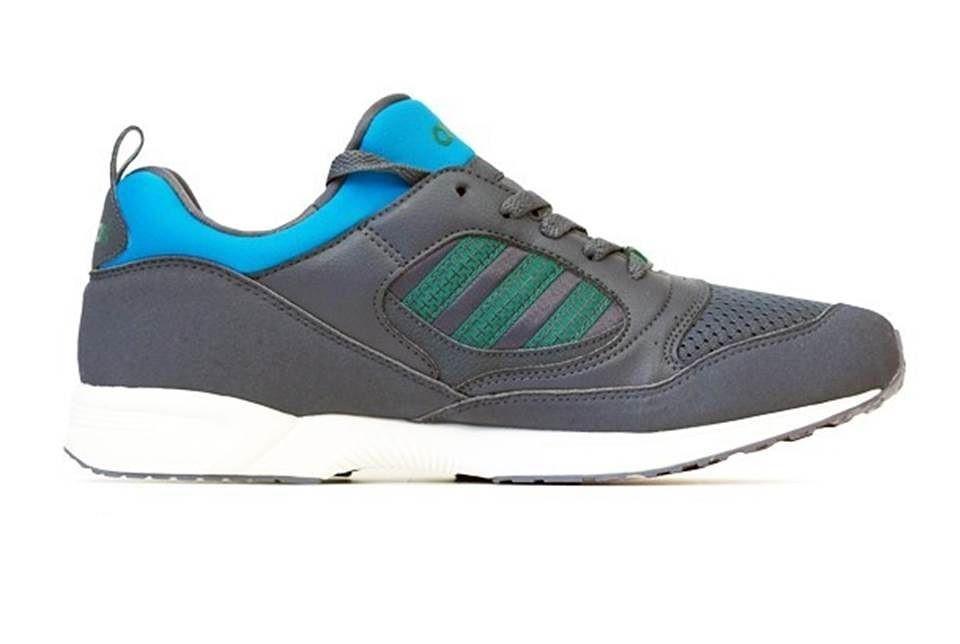 9943e67d26e74 Dámske športové topánky Adidas Originals A0183 - Dámske športové ...