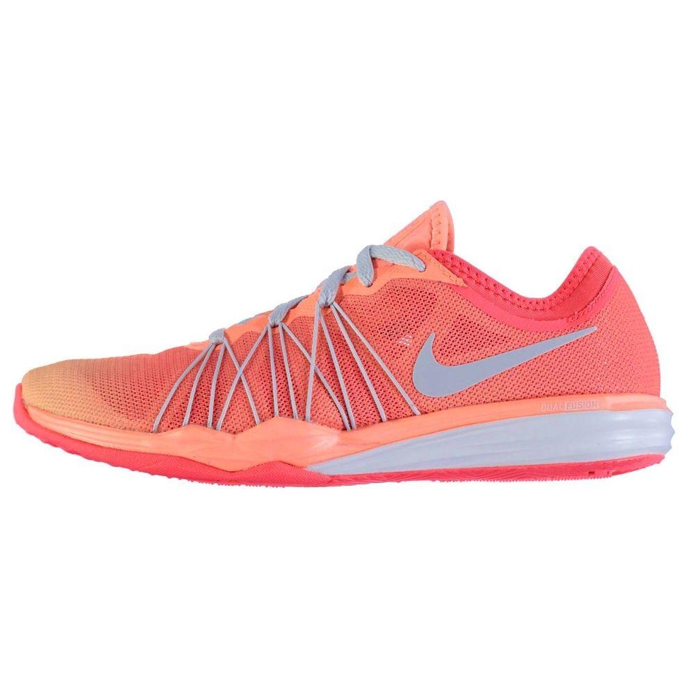 93514a3ff7936 Dámske športové topánky Nike H3451 - Dámske športové tenisky - Locca.sk