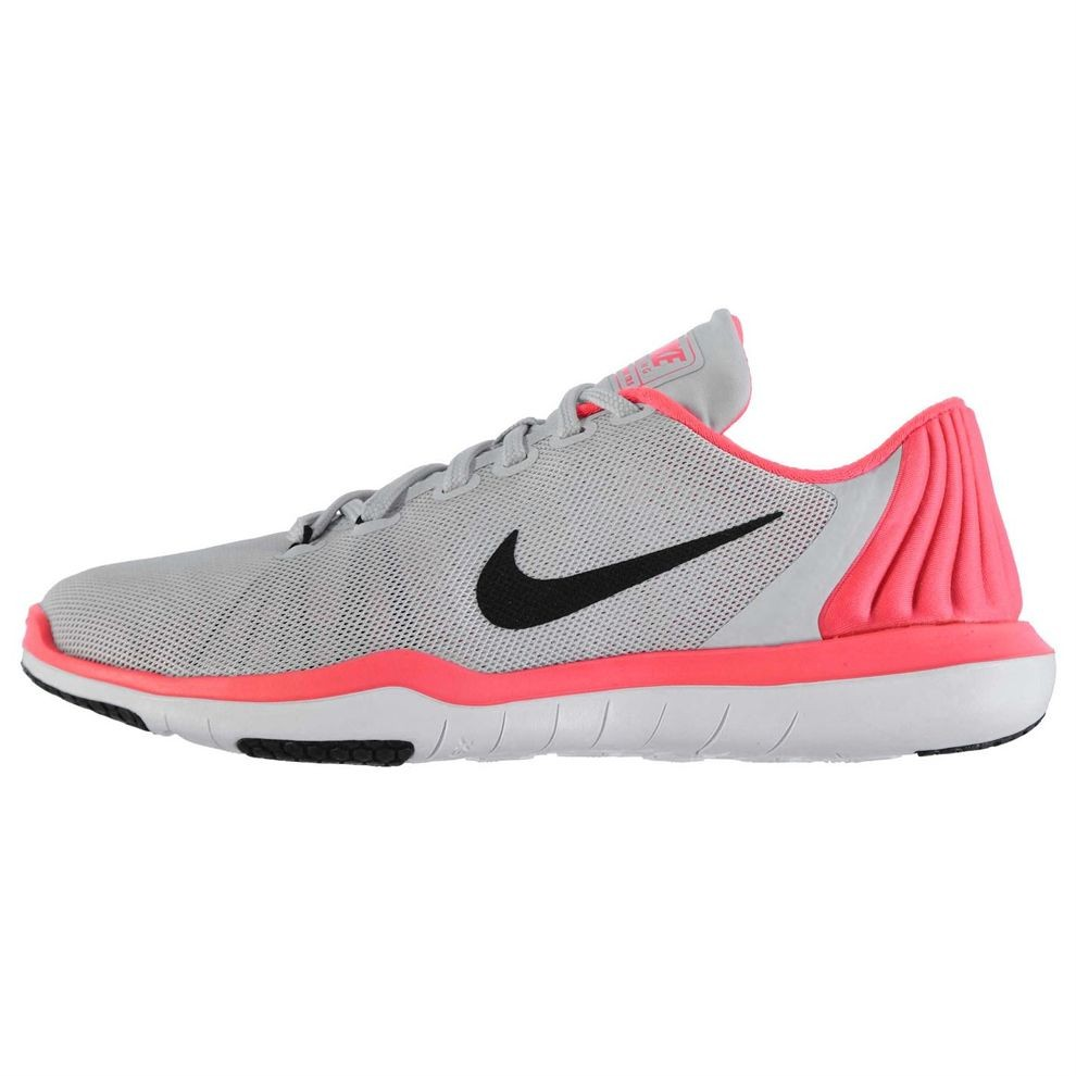 581ea796f7bca Dámske športové topánky Nike H3457 - Dámske športové tenisky - Locca.sk