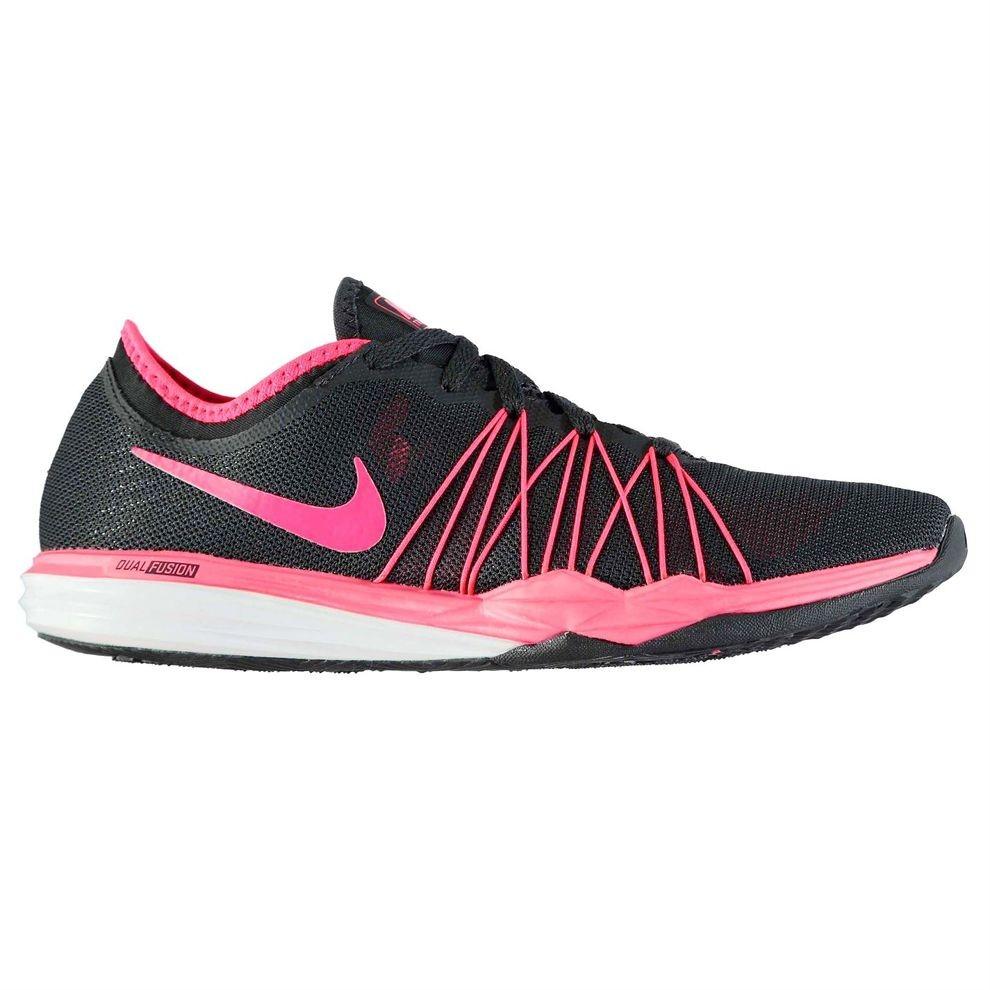 e3a8244e7 Dámske športové topánky Nike H3460 - Dámske športové tenisky - Locca.sk