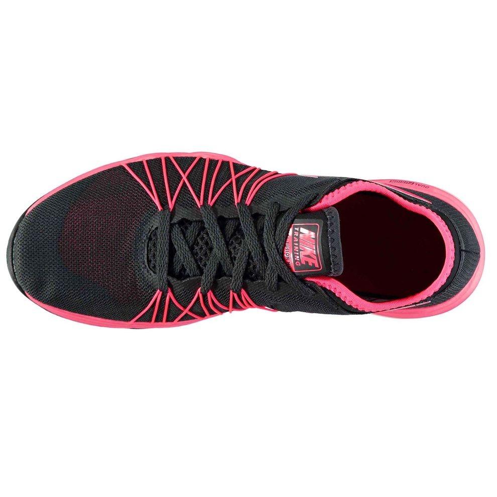5059adb706074 Dámske športové topánky Nike H3460 - Dámske športové tenisky - Locca.sk