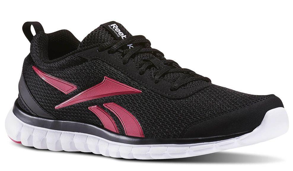 85f96ee39 Dámske športové topánky Reebok A0236 - Dámske športové tenisky ...