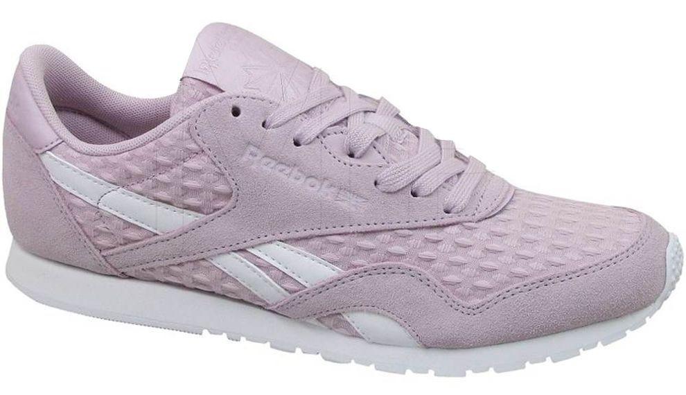 a50172ce7 Dámske športové topánky Reebok A0266 - Dámske športové tenisky ...
