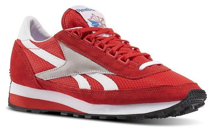 69d66e345 Dámske športové topánky Reebok A0279 - Dámske športové tenisky ...