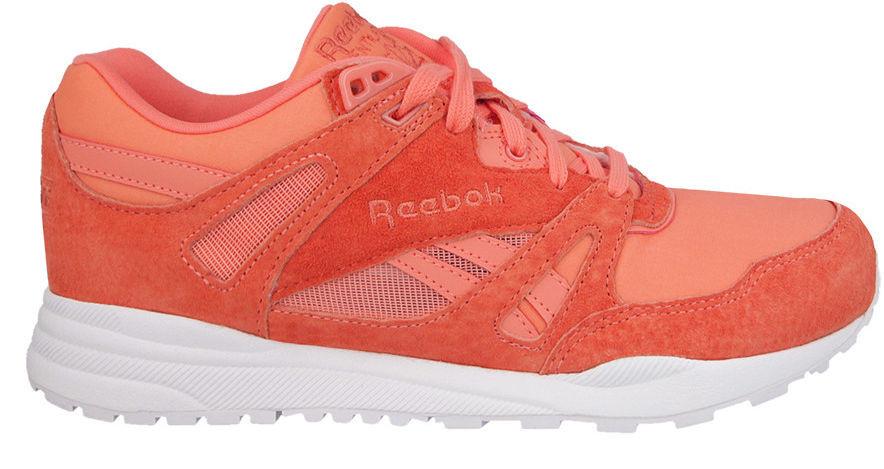 11b2f43f3 Dámske športové topánky Reebok A0604 - Dámske športové tenisky ...
