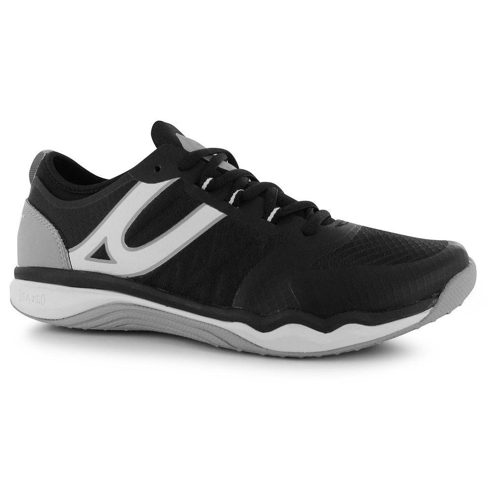 1e1f31dcda53d Dámske športové topánky USA Pro H2622 - Dámske športové tenisky ...