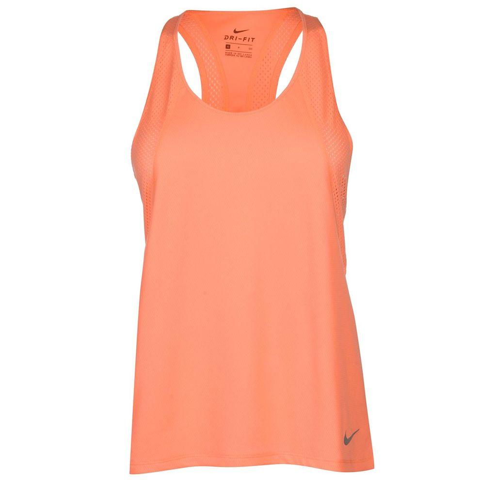 e7a301e6aaa9 Dámske športové tričko Nike H5460 - Dámske tričká - Locca.sk