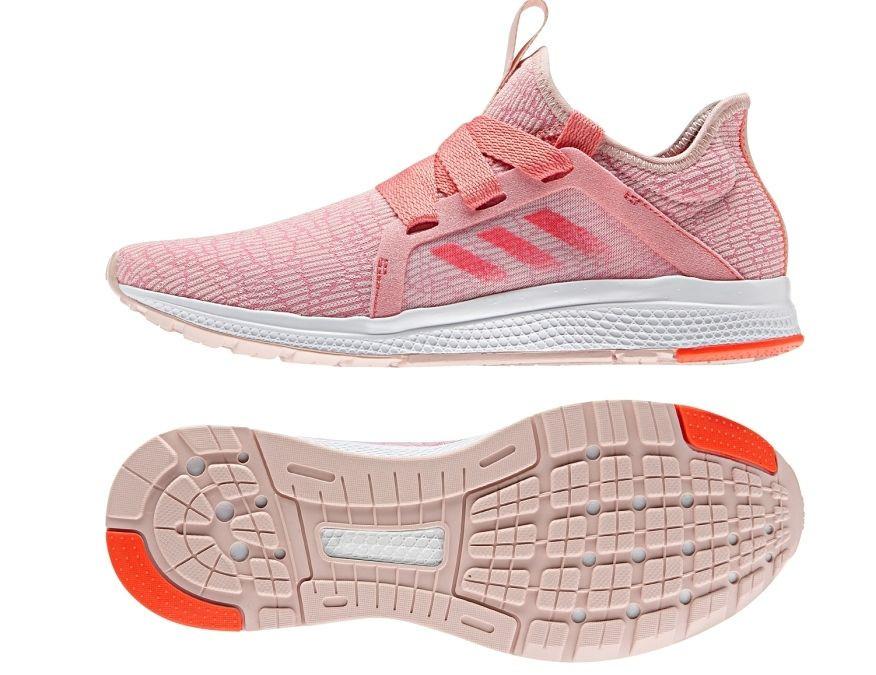 Dámske štýlové botasky Adidas A0292
