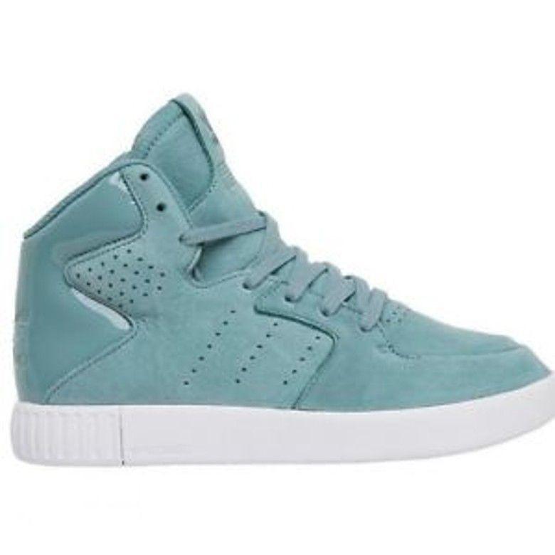 b333cc5d6198f Dámske štýlové botasky Adidas Originals A0892 - Dámske vysoké ...
