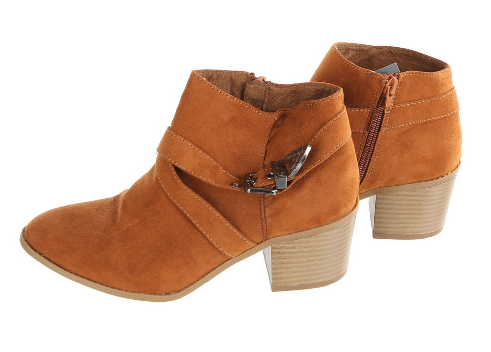 f5028d71b94b2 Dámske štýlové členkové topánky Cache Cache P5694 - Dámske členkové ...