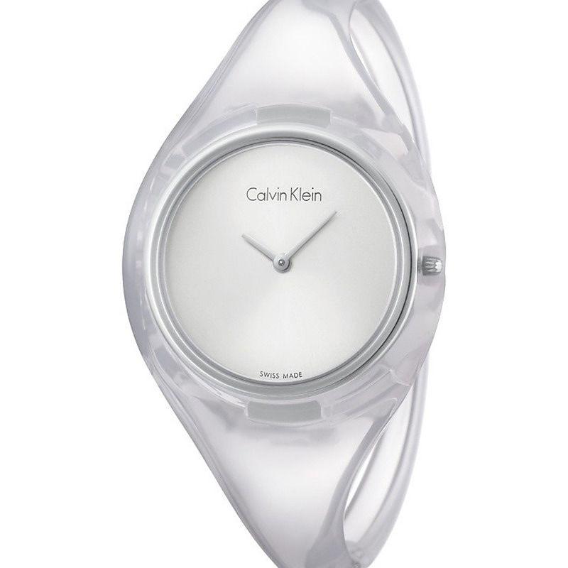 20b51566a1 Dámske štýlové hodinky Calvin Klein L2196 - Dámske hodinky - Locca.sk