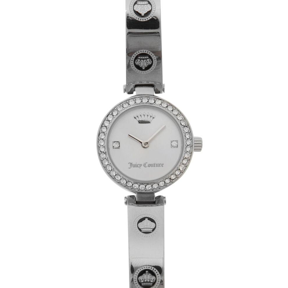 Dámske štýlové hodinky Juicy Couture H7242 - Dámske hodinky - Locca.sk 0f50a0f3260