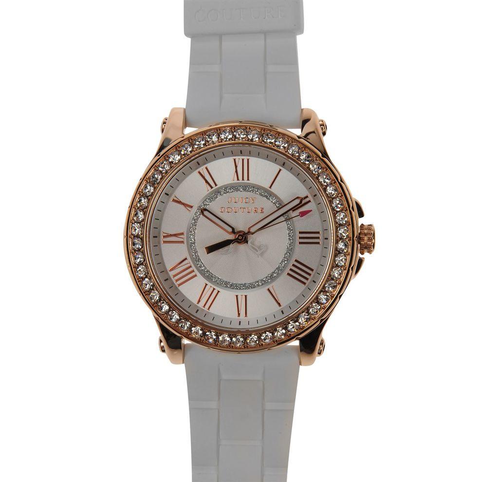 3fa7cfca0 Dámske štýlové hodinky Juicy Couture H7245 - Dámske hodinky - Locca.sk