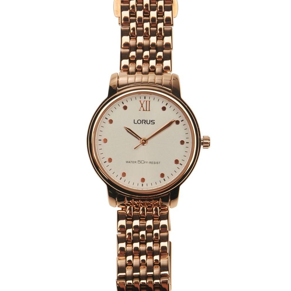 d3c789de1 Dámske štýlové hodinky Tissot H1956 - Dámske hodinky - Locca.sk