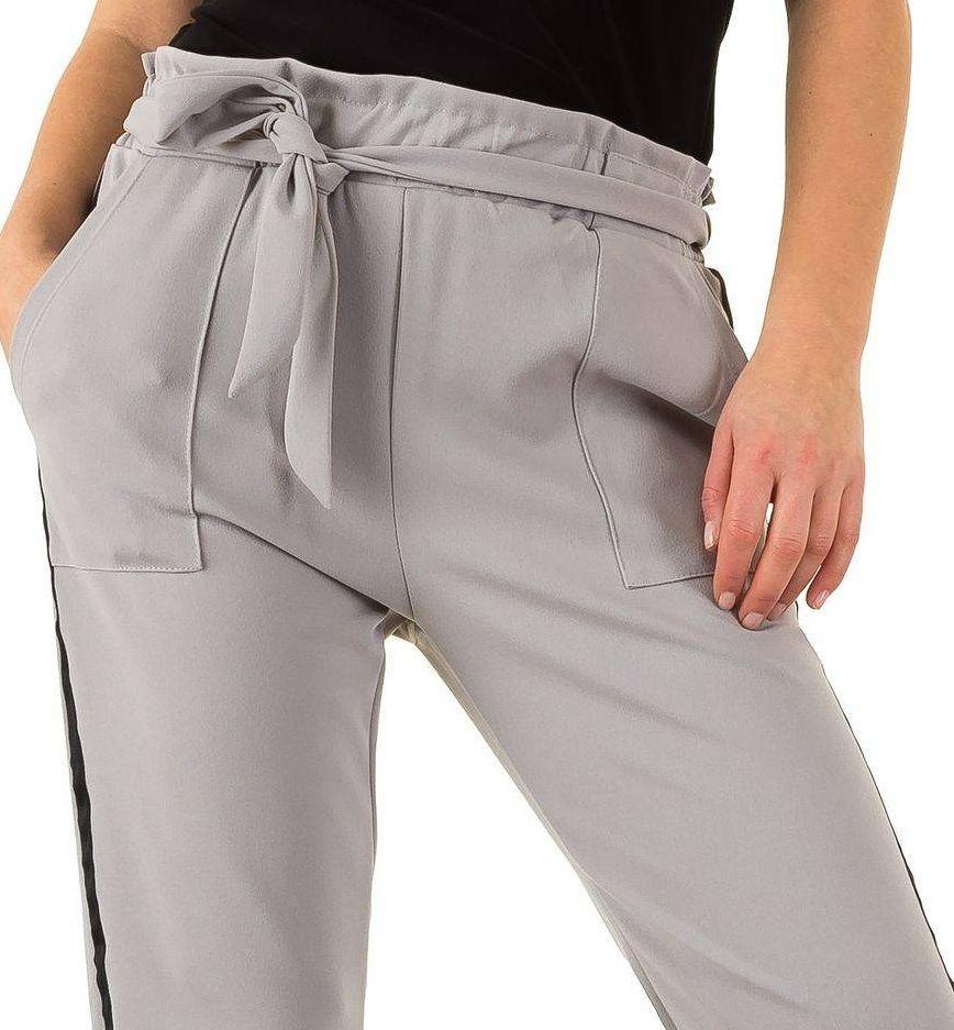 f85b4814eb26 Dámske štýlové nohavice Noemi Kent Q2086 - Dámske moderné nohavice ...