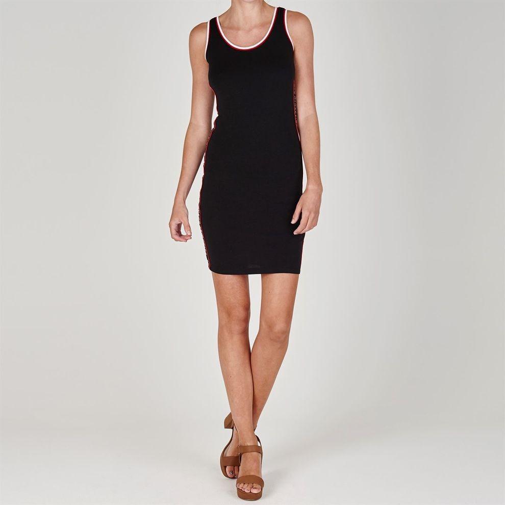 b33d9b335430 Dámske štýlové šaty SoulCal H4326 - Dámske športové šaty - Locca.sk