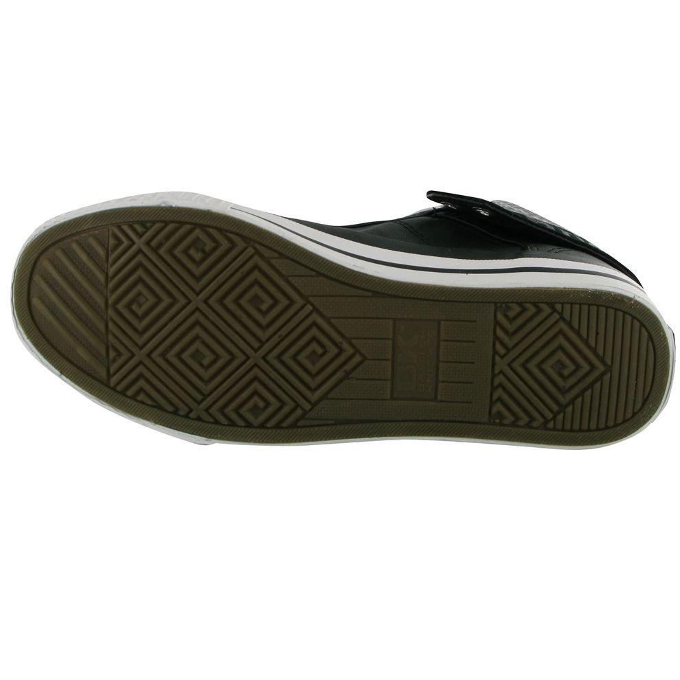 a954916c4a06 Dámske štýlové topánky British Knights H2383 - Dámske tenisky - Locca.sk