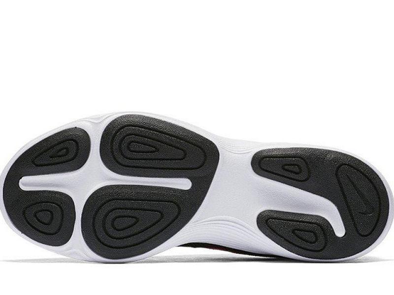 9ce418533888c Dámske štýlové topánky Nike L2435 - Dámske športové tenisky - Locca.sk