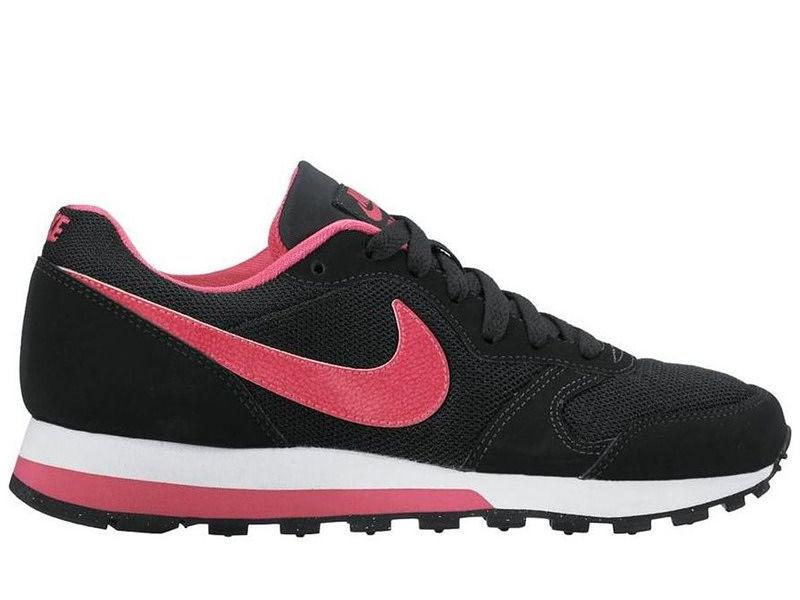a87b2822a5381 Dámske štýlové topánky Nike L2436 - Dámske športové tenisky - Locca.sk