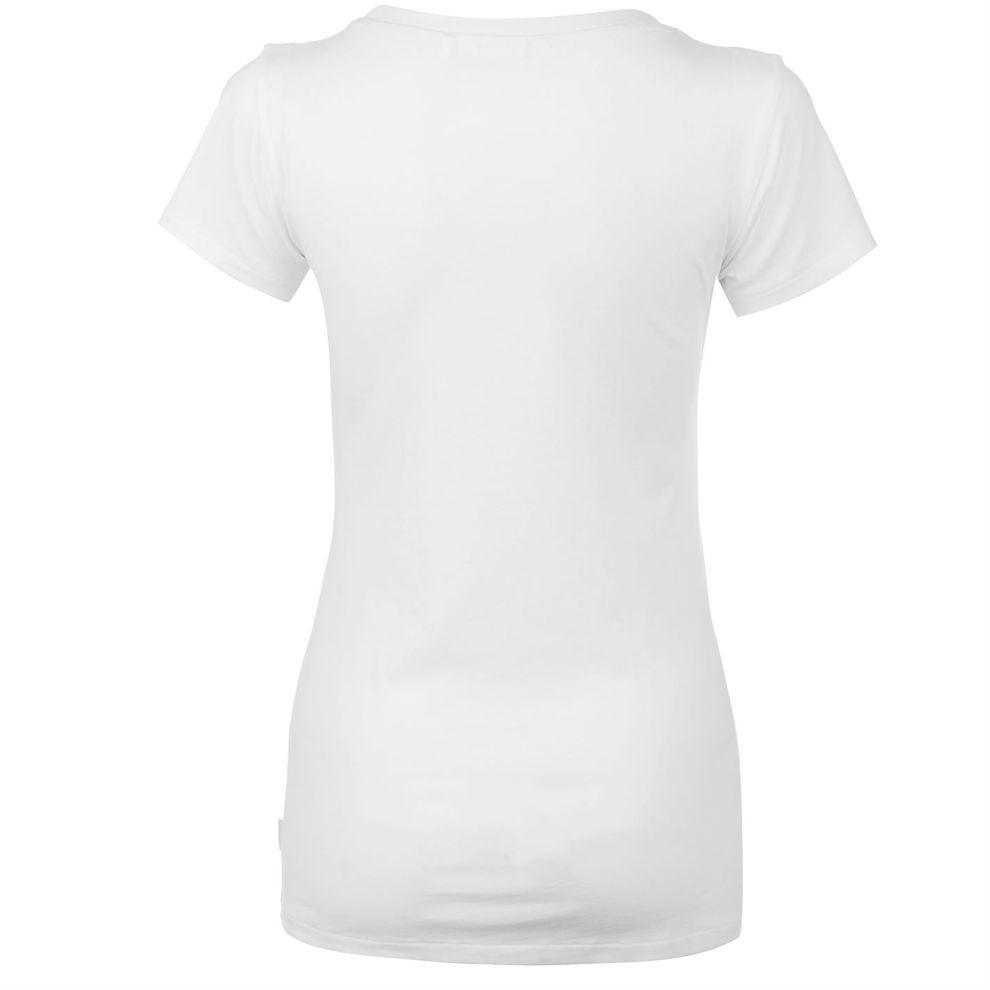 02a0c4183da Dámske štýlové tričko Lee Cooper H5936 - Dámske tričká - Locca.sk