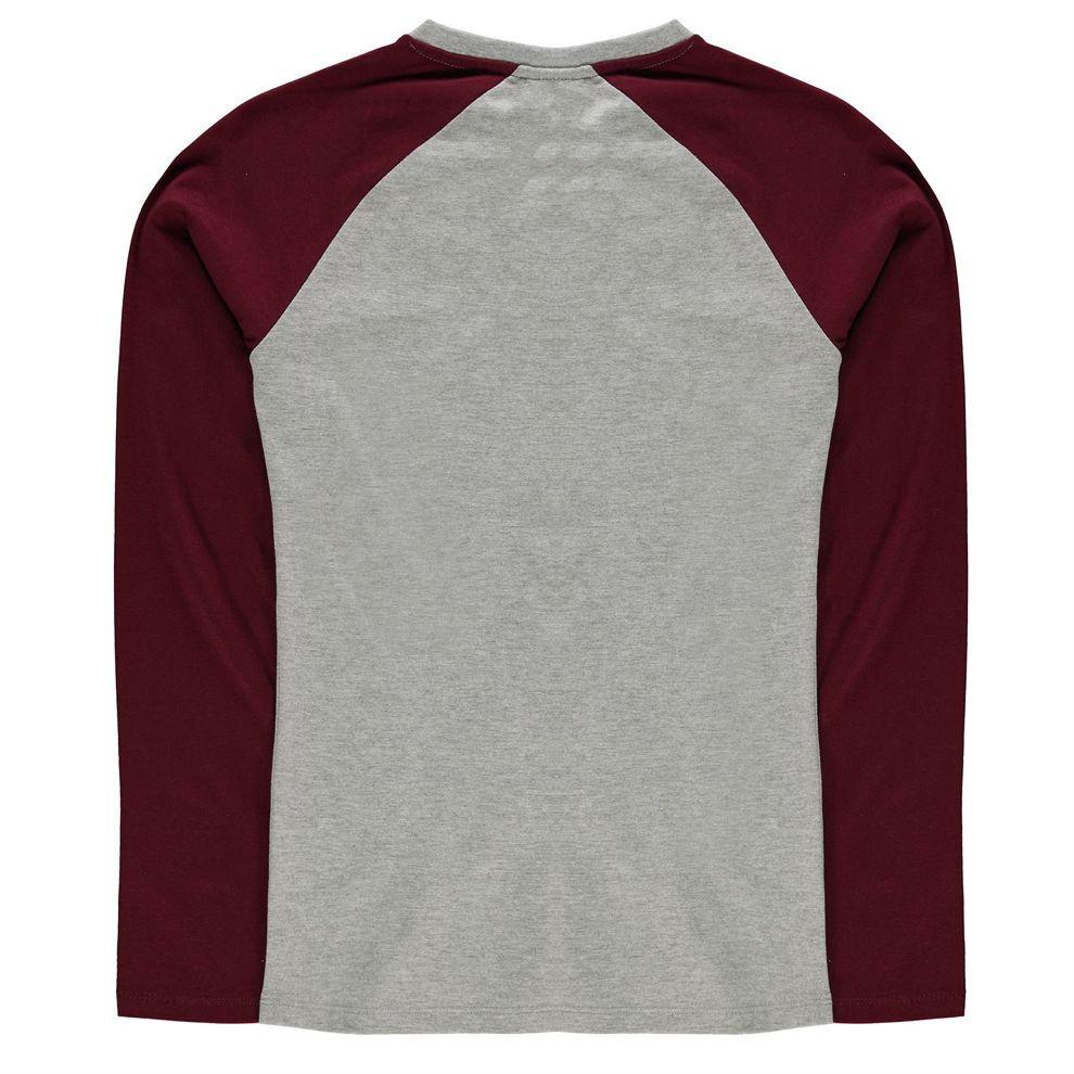 1bf6ed5219fa Dámske štýlové tričko Lonsdale H8283 - Dámske tričká - Locca.sk