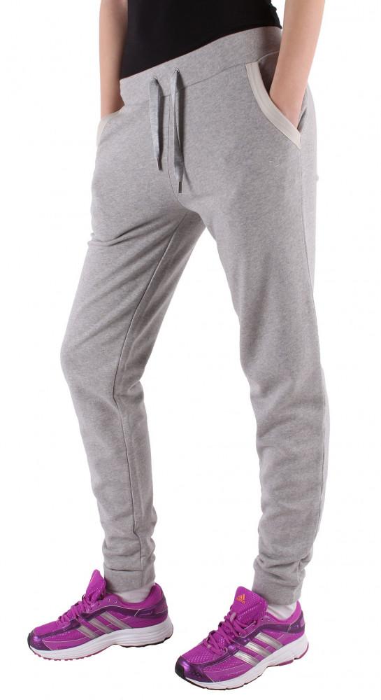 7c17a6004ca5 Dámske teplákové nohavice Adidas Originals T2820 - Dámske športové ...