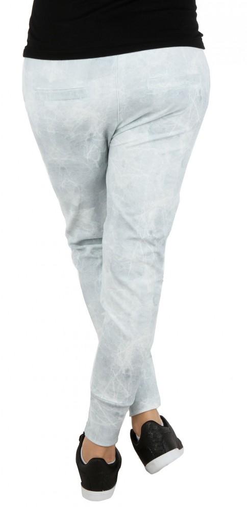 20513d911f63 Dámske teplákové nohavice Eight2nine X5521 - Dámske športové ...