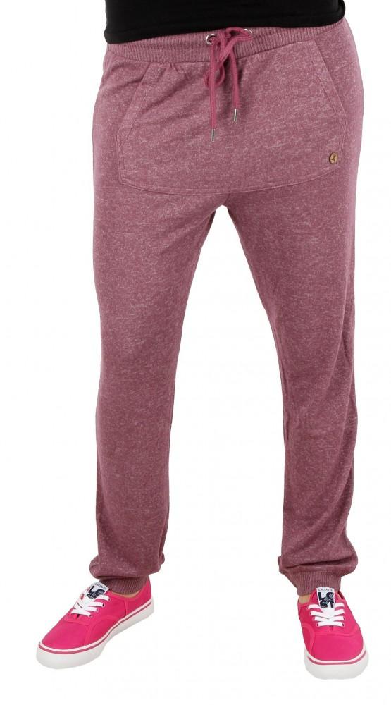 Dámske teplákové nohavice Eight2nine X6244
