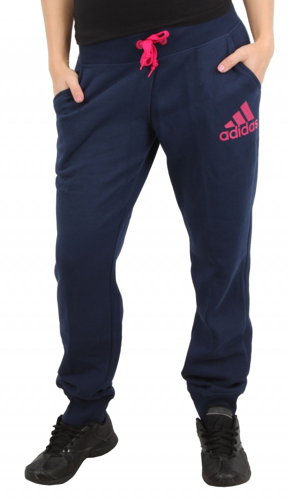 Dámske tepláky Adidas H0508 - Dámske športové nohavice - Locca.sk 751c6b52b6a