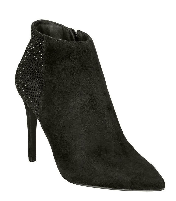 501f1ffcbf415 Dámske topánky na podpätku Fontana 2.0 L2877 - Dámske elegantné ...