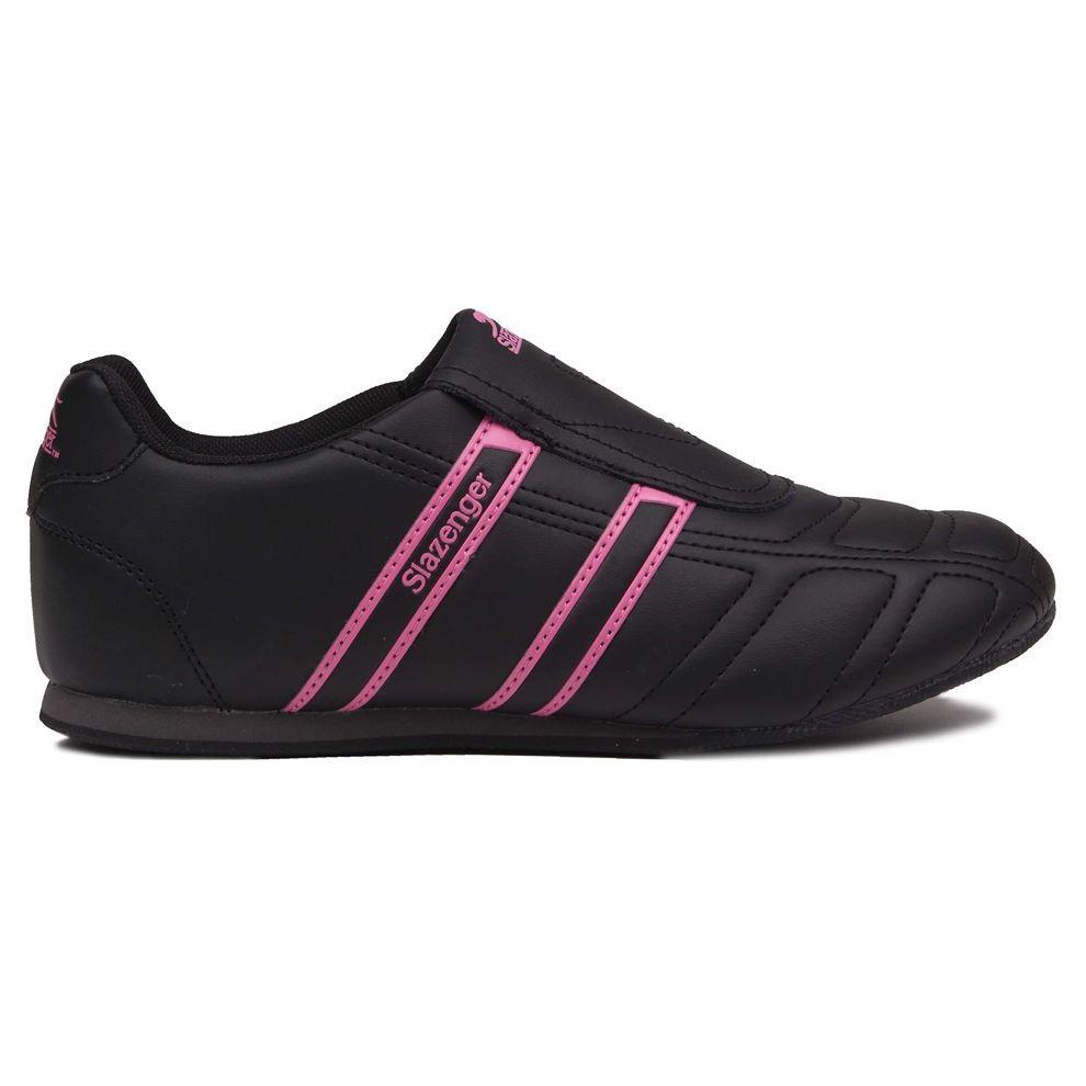 Dámske topánky Slazenger H2613