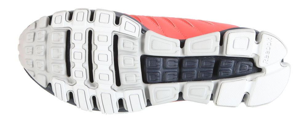e6420e8328b91 Dámske tréningové topánky Reebok CrossFit P5820 - Dámske športové ...