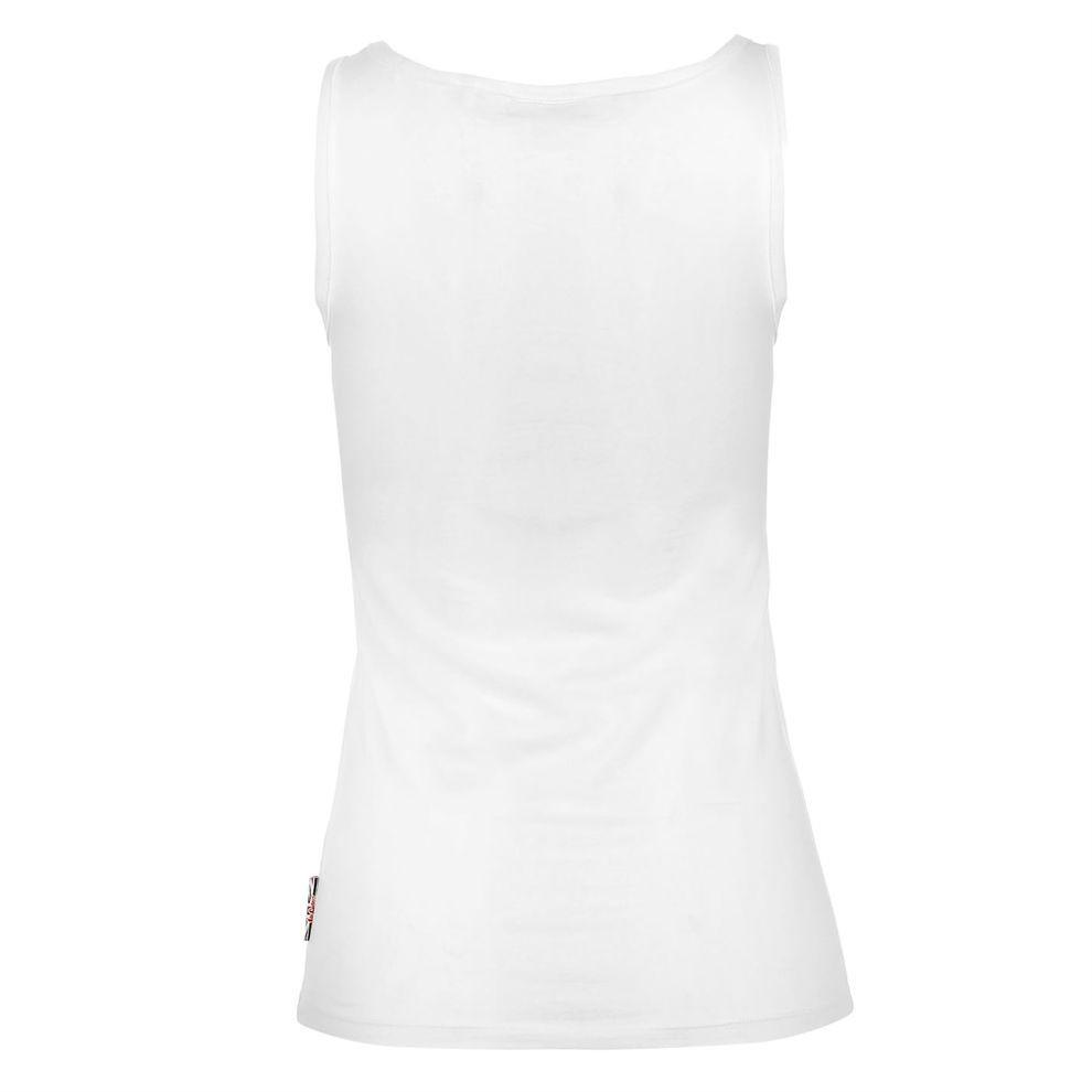 a2757dd0e Dámske tričko bez rukávov Lee Cooper H1941 - Dámske tričká - Locca.sk
