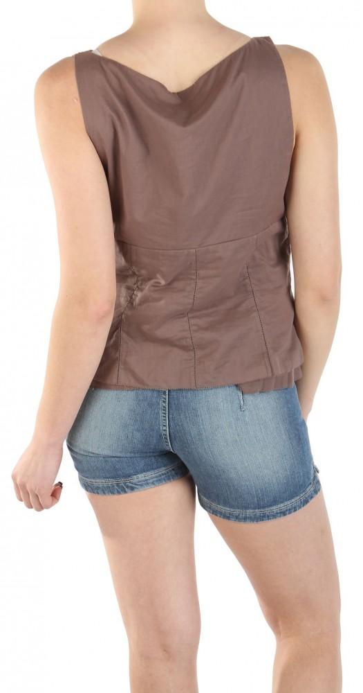 Dámske tričko Gant X8324 - Dámske tričká - Locca.sk 98c8cae6510