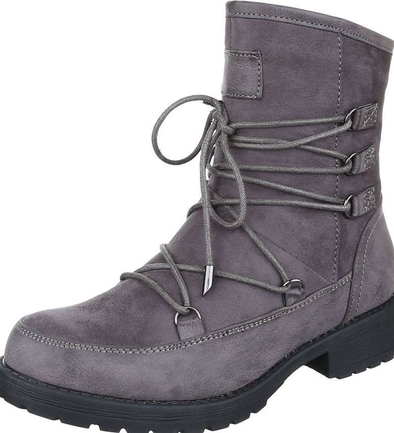 0eb16f313059c Dámske vysoké zimné topánky Q0264 - Dámske čižmy nad kolená - Locca.sk
