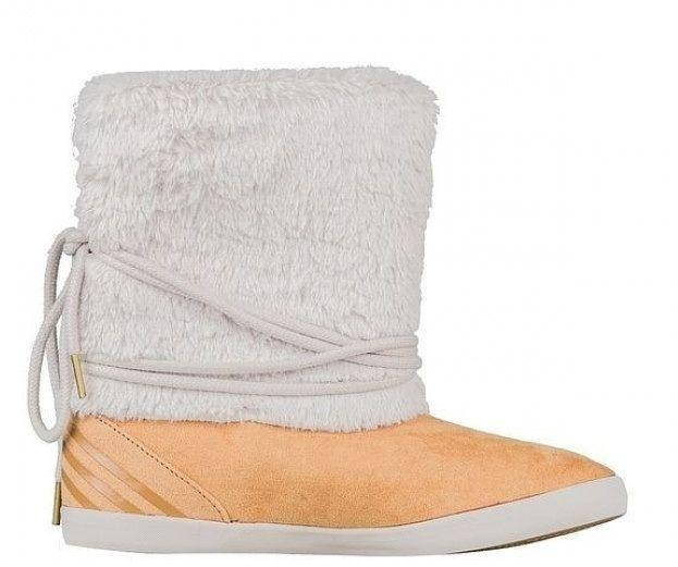Dámske zimné topánky Adidas A0508 - Dámske snehule - Locca.sk 77cb5ce547c