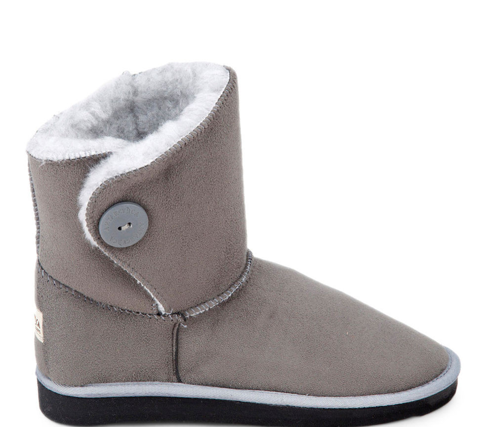 Dámske zimné topánky Antarctica L1825 - Dámske snehule - Locca.sk b83b416ce40