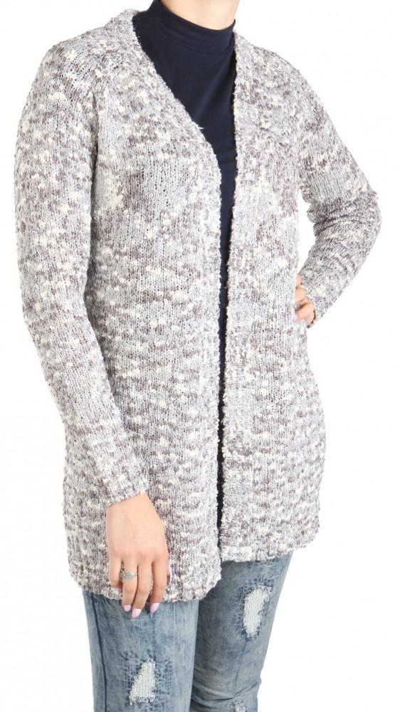 Dámsky módne cardigan Fresh Made W1320