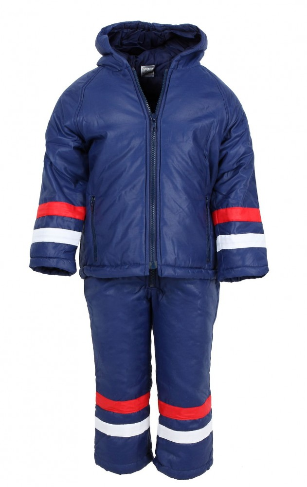Detská súprava na sneh T9157 - Detské súpravy - Locca.sk 7cd53f3cce2