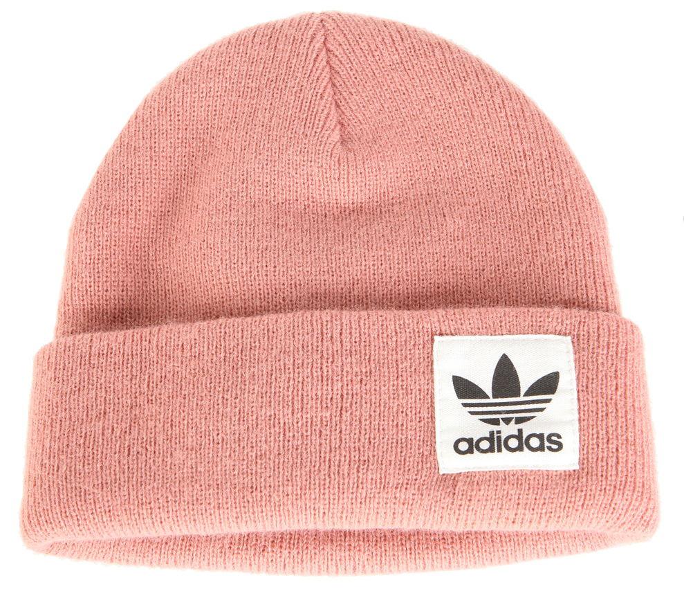 Detská zimná čiapka Adidas W1192