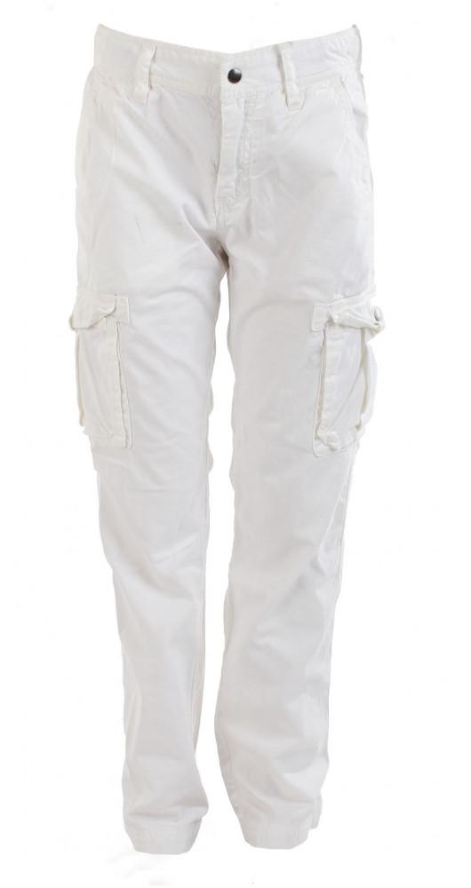 Detské bavlnené nohavice Gant II. akosť F1342 - Detské nohavice ... a72b3b2aa2