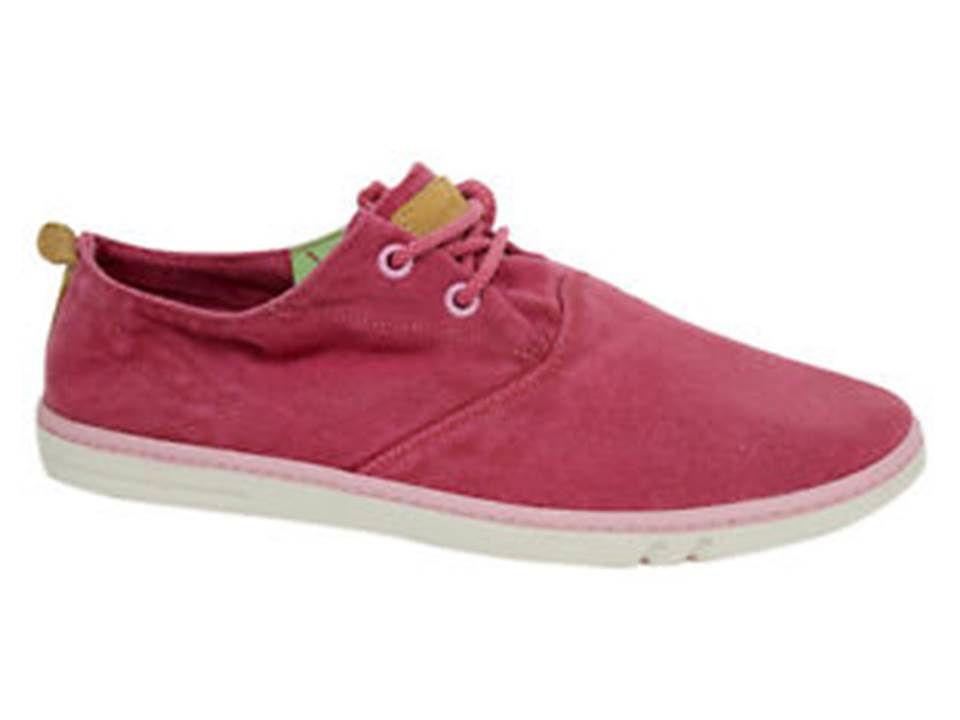 c1d446b6acec7 Detské módne topánky Timberland A0888 - Dievčenské tenisky - Locca.sk