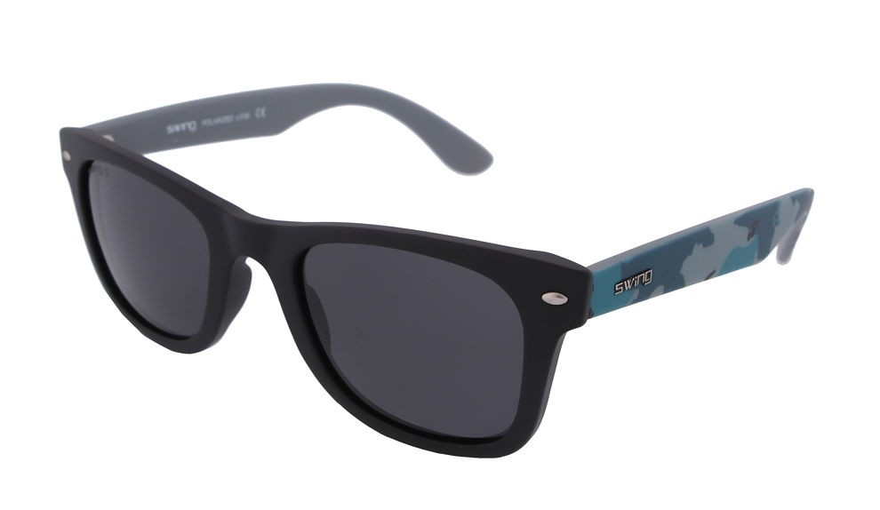 Detské slnečné okuliare SWING C2653 - Detské slnečné okuliare - Locca.sk 32ab8b5c689