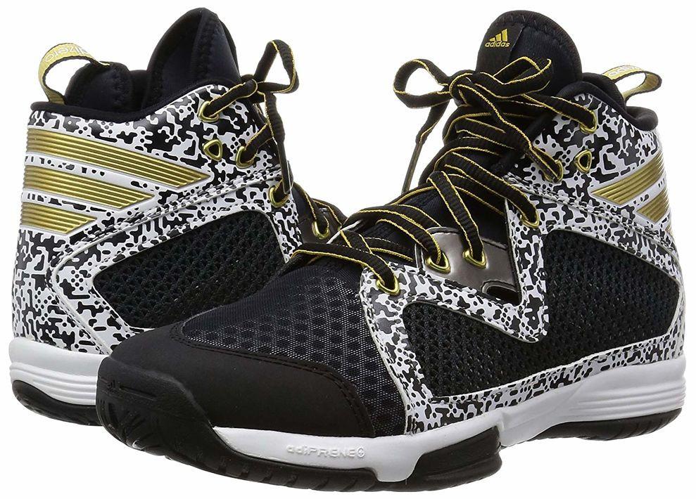 Detské štýlové botasky Adidas A0541 - Dievčenské tenisky - Locca.sk 9b288a69c4c