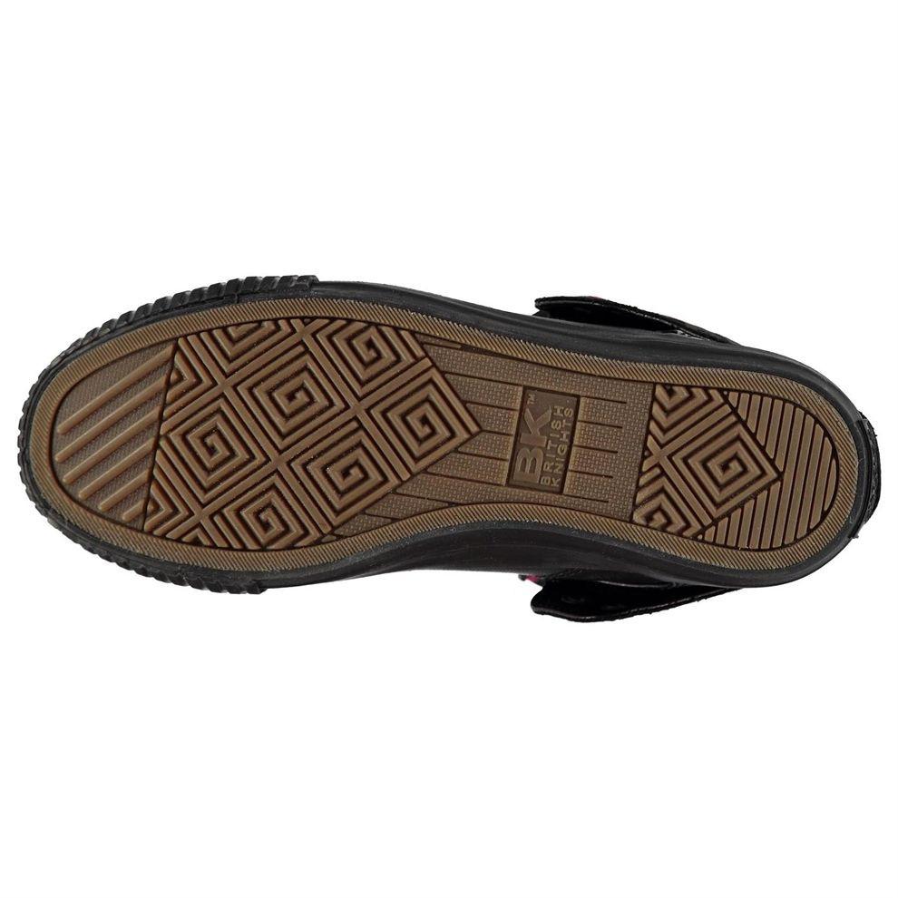 dfc06042129d Detské štýlové topánky British Knights H7268 - Chlapčenská obuv ...