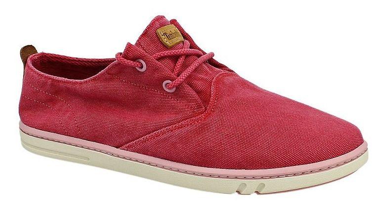 4bfe41706a0 Detské voĺnočasové topánky Timberland A0527 - Chlapčenské tenisky ...