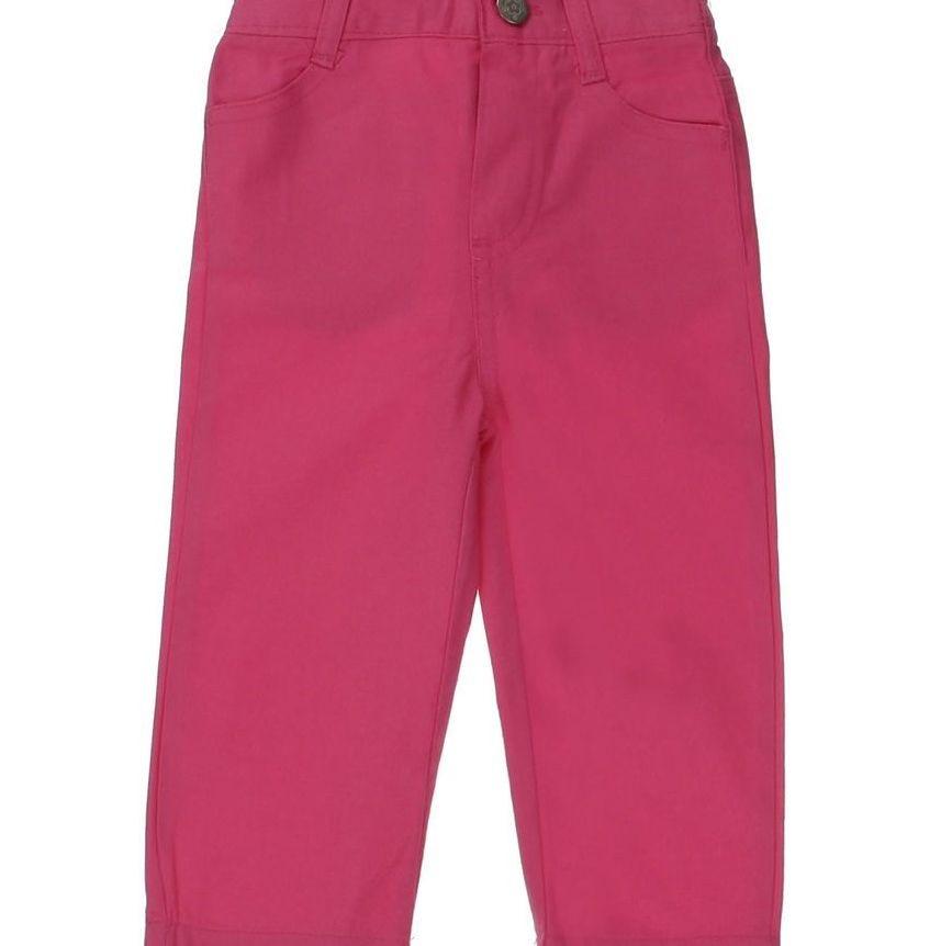 Dievčenské nohavice Peanut Buttons Q1225 - Detské nohavice - Locca.sk 59d30ecd45