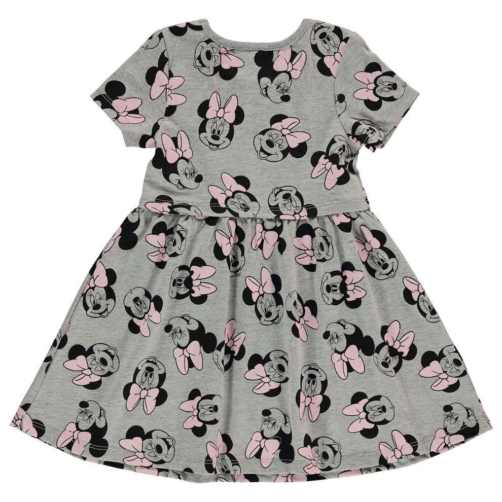 c6c310dc1307 Dievčenské šaty Character H3629 - Detské šaty - Locca.sk